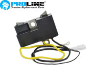 Proline® Igniton Coil Module For Husqvarna 61 66 162 266 Chainsaw  501516101 501516102
