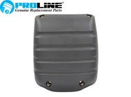 Proline® Air Filter Cover For Stihl TS 410, TS420 4238 140 1000