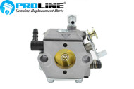 Proline® Carburetor For Stihl 028AV, 028WB, 028 Super 1118 120 0600