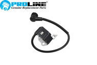 Proline® Ignition Coil For Stihl 021, 023, 025, MS210, MS230, MS250 0000 400 1306