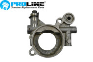 Proline® Oil Pump For Husqvarna 362, 365, 371, 385, 390, 372XP  503521305