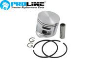 Proline® Piston Kit For Stihl MS441 50MM 1138 030 2003