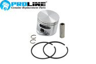 Proline® Piston Kit For Stihl MS261 MS271 44.7mm 1141 030 2012