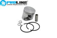 Proline® Piston Kit For Stihl MS211 40mm 1139 030 2001