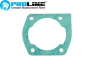 Proline® Cylinder GasketFor Stihl 009, 010, 011  Chainsaw 1120 129 2302