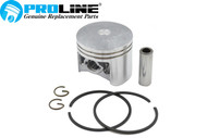 Proline® Piston Kit For Shindaiwa 488 Chainsaw 72365-98011 P021036090