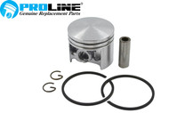 Proline® Piston Kit For Stihl 024 42mm Chainsaw 1121 030 2005