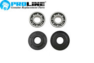 Proline® Bearings, and Seals For Husqvarna 340, 345, 350 chainsaw 503932302
