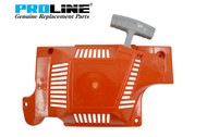 Proline® Recoil Starter Assembly For Husqvarna 50, 51, 55 Rancher Chainsaw 503151803