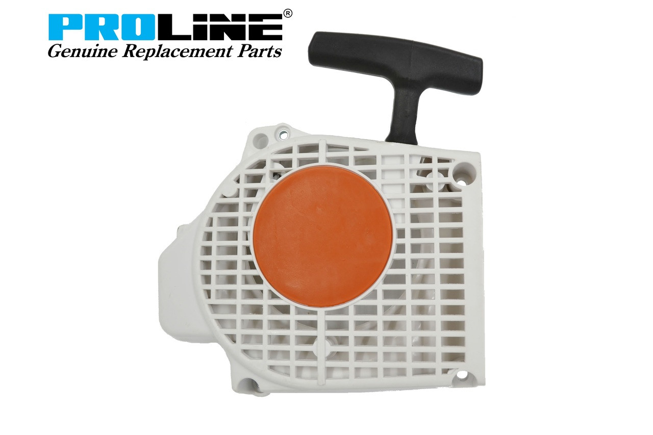 Stihl 1129-180-0900 Switch Shaft MS200,MS200T,020T,020