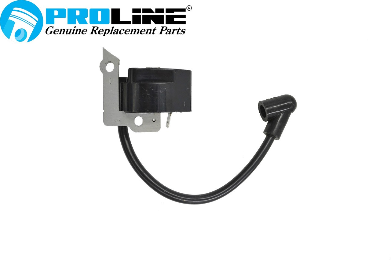 Proline® Ignition Coil For Homelite Super XL, XL12, SXL, BIG RED, OLD BLUE  Chainsaw 94605, A94605S