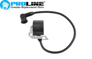 Proline® Ignition Coil For Stihl  015, 015AV, 015L 1114 404 3200