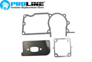 Proline® Gasket Set for Shindaiwa 488, 488P Chainsaw