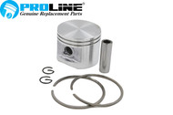 Proline® Piston Kit For Stihl MS280 46mm Chainsaw 1133 030 2001