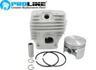 Proline® Cylinder Piston Kit For Stihl 038 Super, 038AV 50MM  1119 020 1201