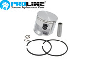 Proline® Piston Kit For Stihl TS410 TS420 Cutquik® Saw  4238 030 2003