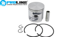Proline® Piston Kit For Husqvarna K960 K970 56MM 506413202