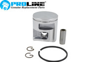Proline® Piston Kit For Husqvarna 435, 440 41MM Chainsaw 502625002