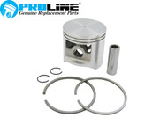 Proline® Piston Kit For Husqvarna 1100, 2100, 2101 56MM 503488703
