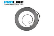 Proline® Starter Recoil Spring For Homelite Super EZ 150 350 360 65107