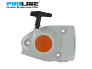 Proline® Recoil Starter Assembly For Stihl TS410, TS420 Cutquik® 4238 190 0300