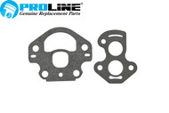 Proline® Gasket Set For Husqvarna 235, 235E, 240, 240E Chainsaw 545081892 Made in USA