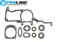 Proline® Gasket Set, Bearings, Seals For Husqvarna 281, 288 Chainsaw  501813402