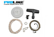 Proline® Starter Rebuild Kit  For Stihl 028, 028 Wood Boss, 028 Super Chainsaw