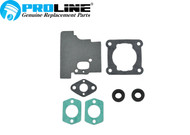 Proline® Gasket Set, Seals For Stihl FS75 FS80 FS85 Trimmer