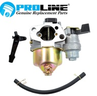 Proline® Carburetor For Ruixing, Jinke, Huayi, Pressure Washer And Water Pump 5.5hp 6.5hp