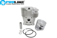 Proline® Cylinder Piston Kit For Stih MS441 50mm 1138 020 1201
