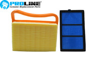 Proline® Air filter For Stihl TS410 TS420 TS480 TS500 Cutquik Saws 4238 140 4404
