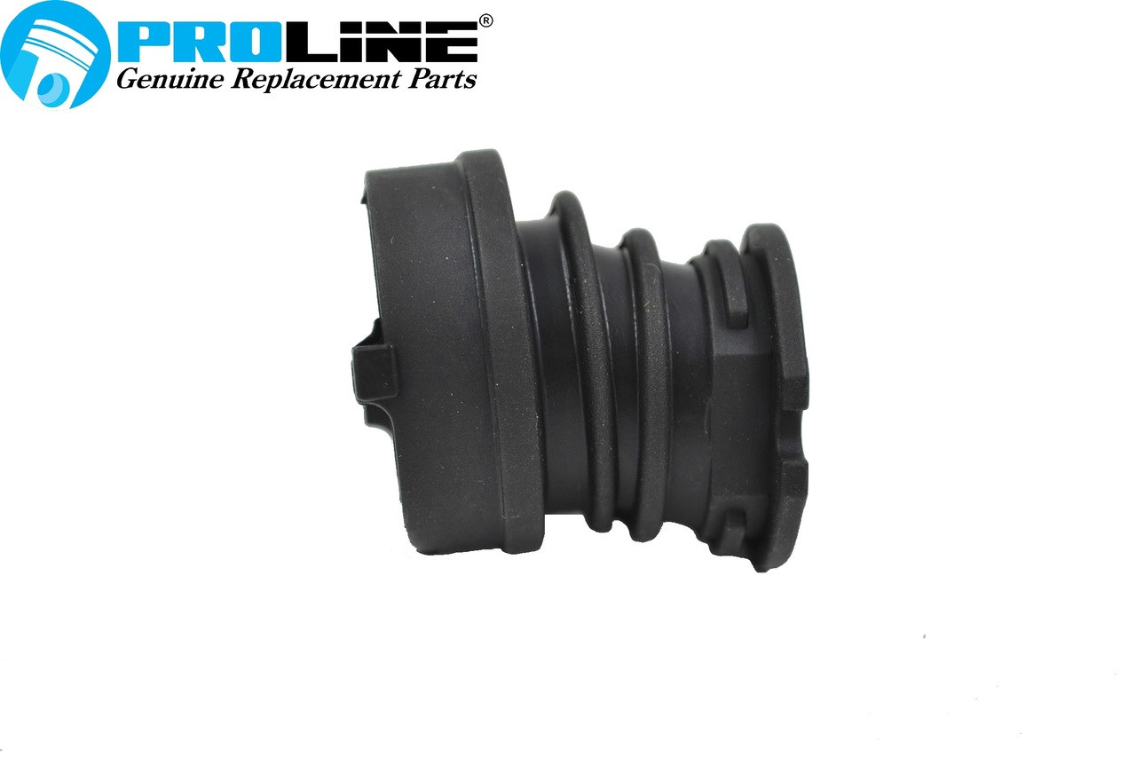 Proline® Intake Boot Pipe For Husqvarna 385 390 390XP Chainsaw 537111402