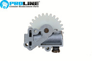 Proline® Oil Pump and Worm Gear For Stihl 038, MS380, MS381 Chainsaw  1119 640 3200