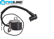 Proline® Ignition Coil For Stihl 026 028 029 034 036 038 044 Chainsaw 0000 400 1300