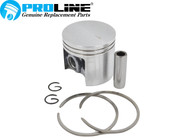 Proline® Piston Kit ForHusqvarna 394  56mm Chainsaw 503460202