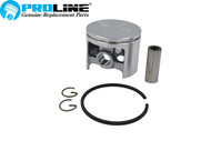 Proline® Piston Kit For Husqvarna 272, 272XP 52MM  503609803