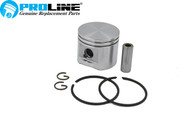 Proline® Piston Kit For Stihl 021 40mm Chainsaw 1123 030 2003