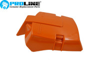 Proline® Air Filter Cover For Husqvarna 362, 365, 371, 372  503628001