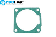 Proline® Cylinder Gasket For Stihl 045, 056  Chainsaw 1115 029 2300