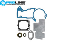 Proline® Gasket Set with Seals For Stihl 046, MS460 Chainsaw 1128 007 1052