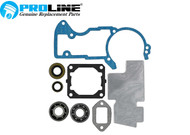 Proline® Gasket Set, Seals, Bearings For Stihl 046, MS460 Chainsaw 1128 007 1052