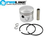 Proline® Piston Kit For Homelite 1050, 1130G, XP1020, XP1130 Chainsaw A69189A