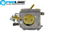 Proline® Carburetor For Stihl 041, 041AV, 041 Farm Boss 1110 120 0609