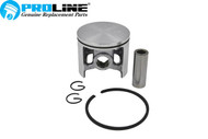 Proline® Piston Kit For Husqvarna 181, 281, 281XP, 282 52mm 544224002
