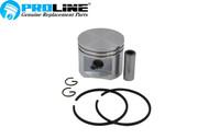 Proline® Piston Kit For Stihl 018 MS180 38MM Chainsaw 1130 030 2004