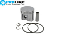 Proline® Piston Kit For Husqvarna 385 EPA , 390, 390XP 55MM 537420202 537 42 02-02