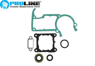 Proline® Gasket Set with Seals For Stih MS261 Chainsaw 1141 007 1000