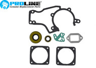Proline® Gasket Set with Seals For Stihl 038, MS380 Chainsaw 1119 007 1050