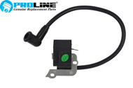 Proline® Ignition Coil For Poulan 400 3400 3700 PP375 PP385 PP395 Counter Vibe 530039093